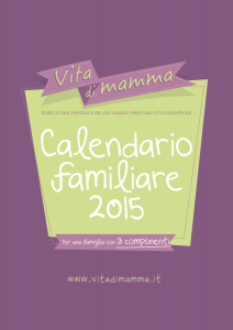 calendario_vita_di_mamma_2015_screenshot_gennaio2015_frontpage_small