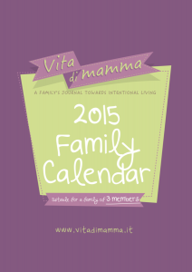 family_calendar_2015_vita_di_mamma_screenshot_frontpage_small